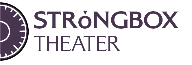 Strongbox Theater